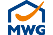 mwg-logo-top-groß