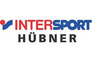 intersporthübner logo