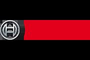 logo-bosch-trans